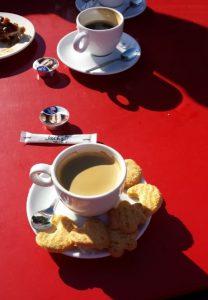 koffiekoekjes2